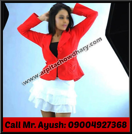 Independent mumbai escort girls