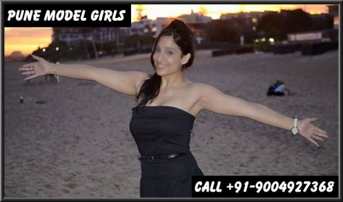 Independent pune escorts image